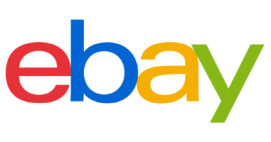 My 5 eBay Tips
