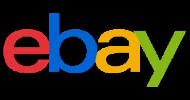 My 5 eBay Tips